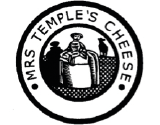 Mrs. Temples Cheese